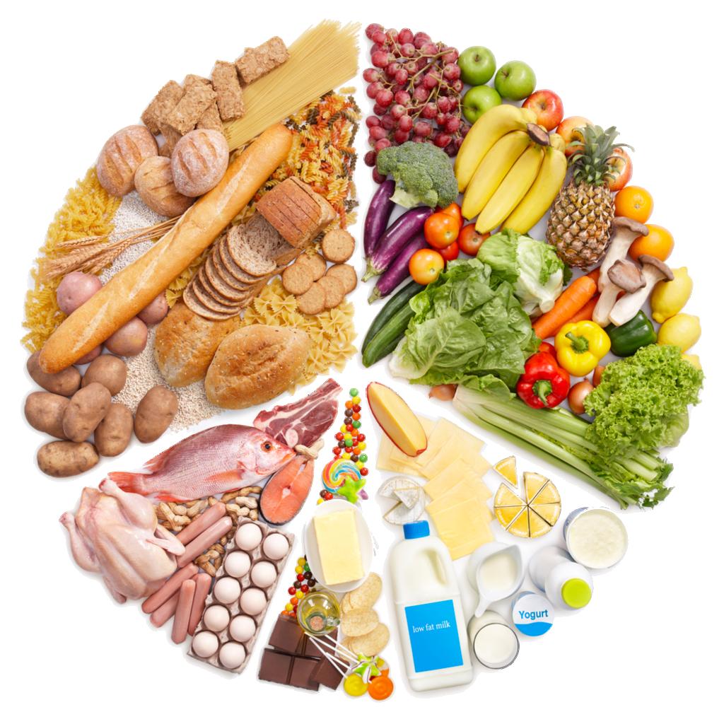 रोग प्रतिरोधात्मक क्षमता बढाउन कस्ता खानेकुरा खाने?