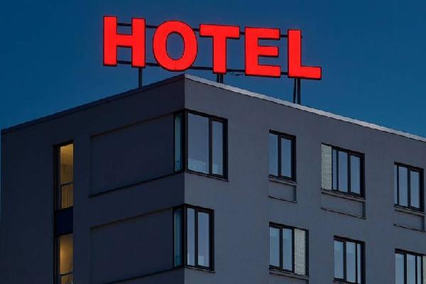 क्वारेन्टिनका लागि होटल तथा रिसोर्ट प्रयोगमा ल्याउने तयारी