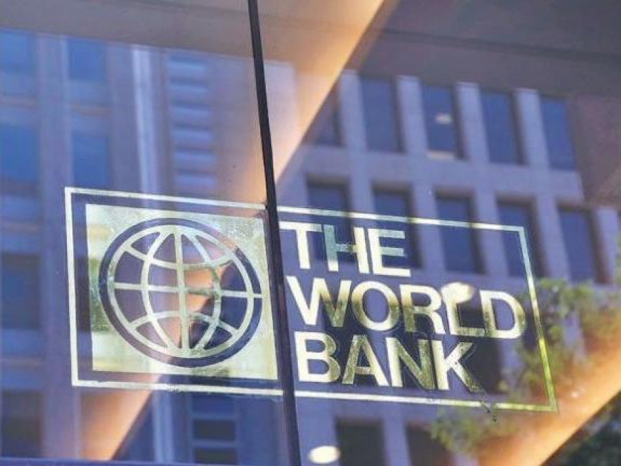 World Bank approves $450 million project