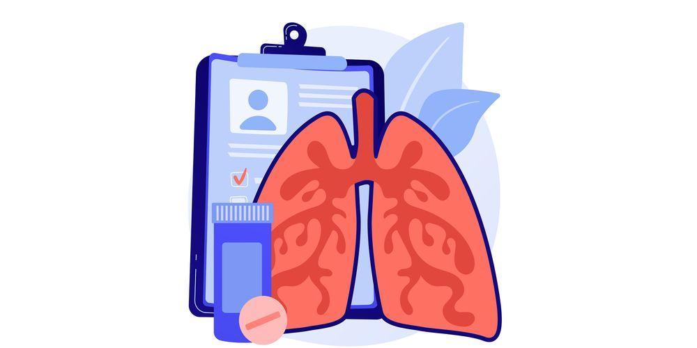 The rising burden of chronic diseases in Nepal