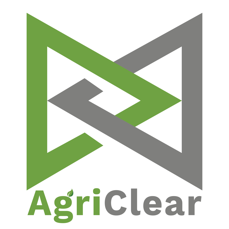 Agriclear Logo