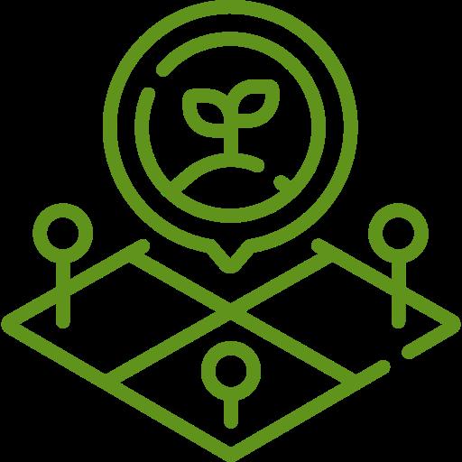 Digital Agro Advisory Service