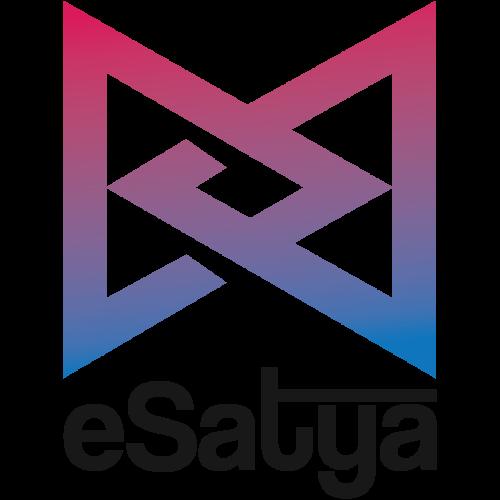 esatya