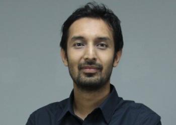 Ruchin Singh