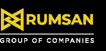 Rumsan group of companies logo
