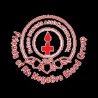negative-donar