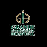 grande-international-hospital