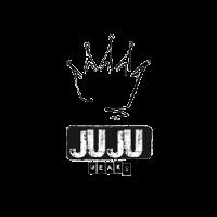 juju-wears