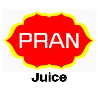 Pran Juice