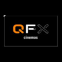 QFX-cinemas