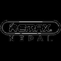 remax-nepal
