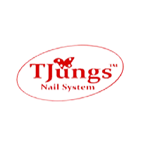 Tjungs-Nails