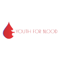 Youth-For-Blood