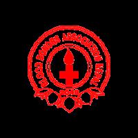 blood-donar-association