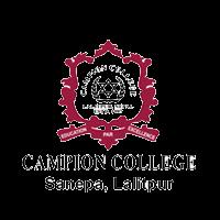 campion-college