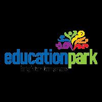 education-park