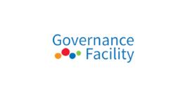 governance facility
