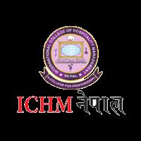 ichm-nepal