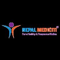 nepal-mediciti