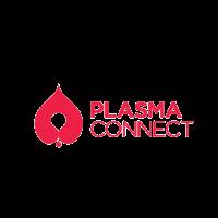 plasmaconnect
