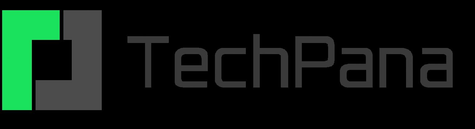 techpana