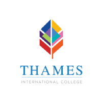 thames-college