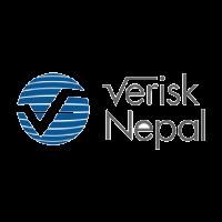 versik-nepal