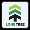 Lonetree Nepal Logo